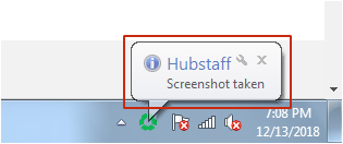 e7a284f75 How to Tell if Screenshots are Being Taken in Hubstaff
