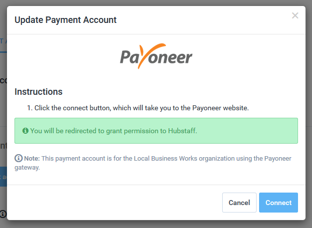 update-connect-payoneer