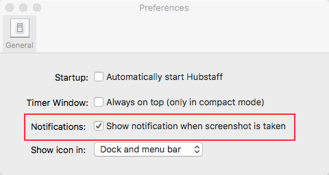 d92fb9519 How to turn screenshot notifications ON
