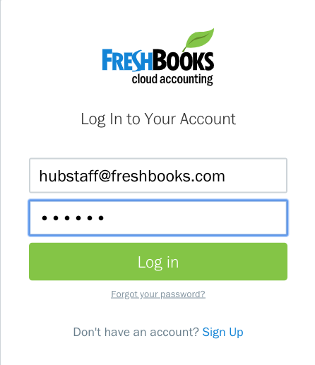 Not known Facts About Freshbooks Time Tracker