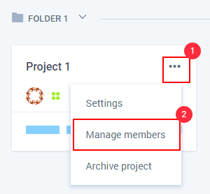 add project members opt 1 1
